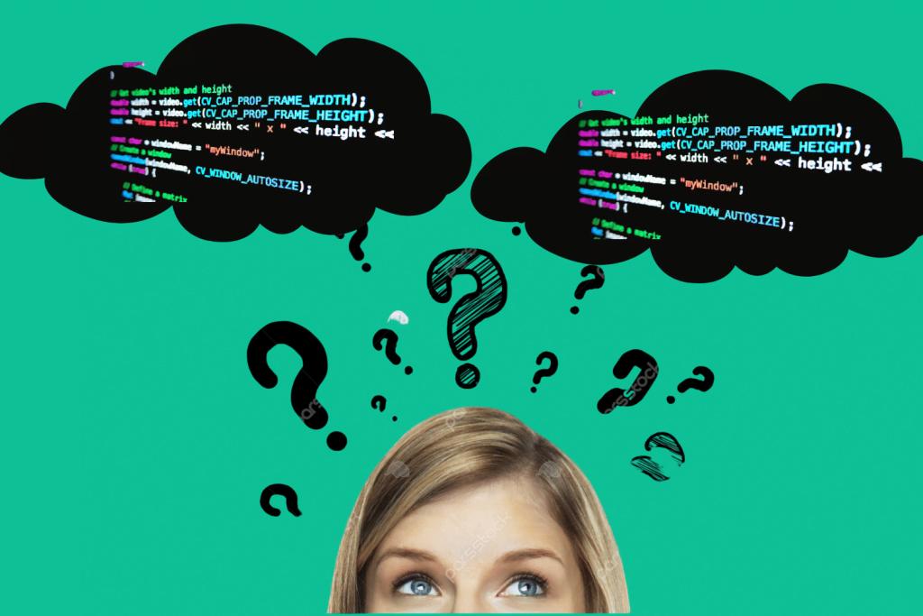 زبان برنامه نویسی اندروید بهتر