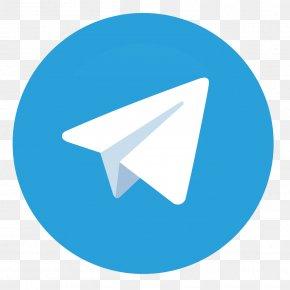 چگونه بفهمیم چه کسانی پست کانال تلگرام را دیده اند؟