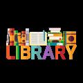 عکس اپلیکیشن کتابخانه