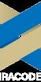 Iracode Logo2